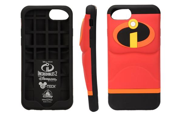 iphone 8 plus disney pixar coque