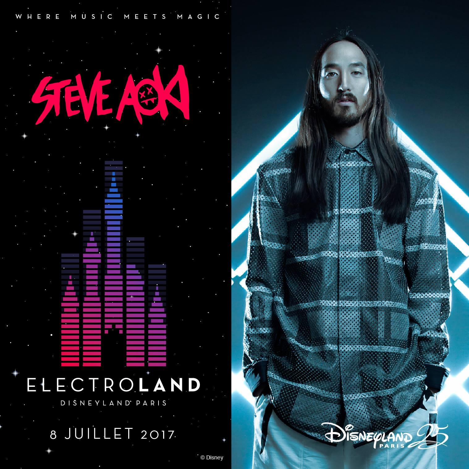 [Electroland] Le 8 juillet 2017 - Festival EDM - Page 2 04-Steve_Aoki