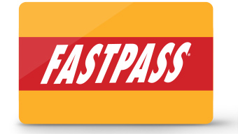 Fast Pass Disneyland Paris