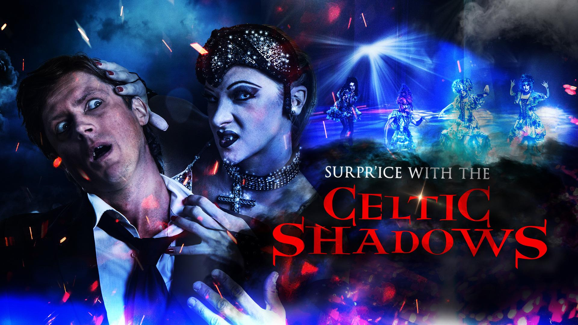 celtic shadow einsshow fullhd