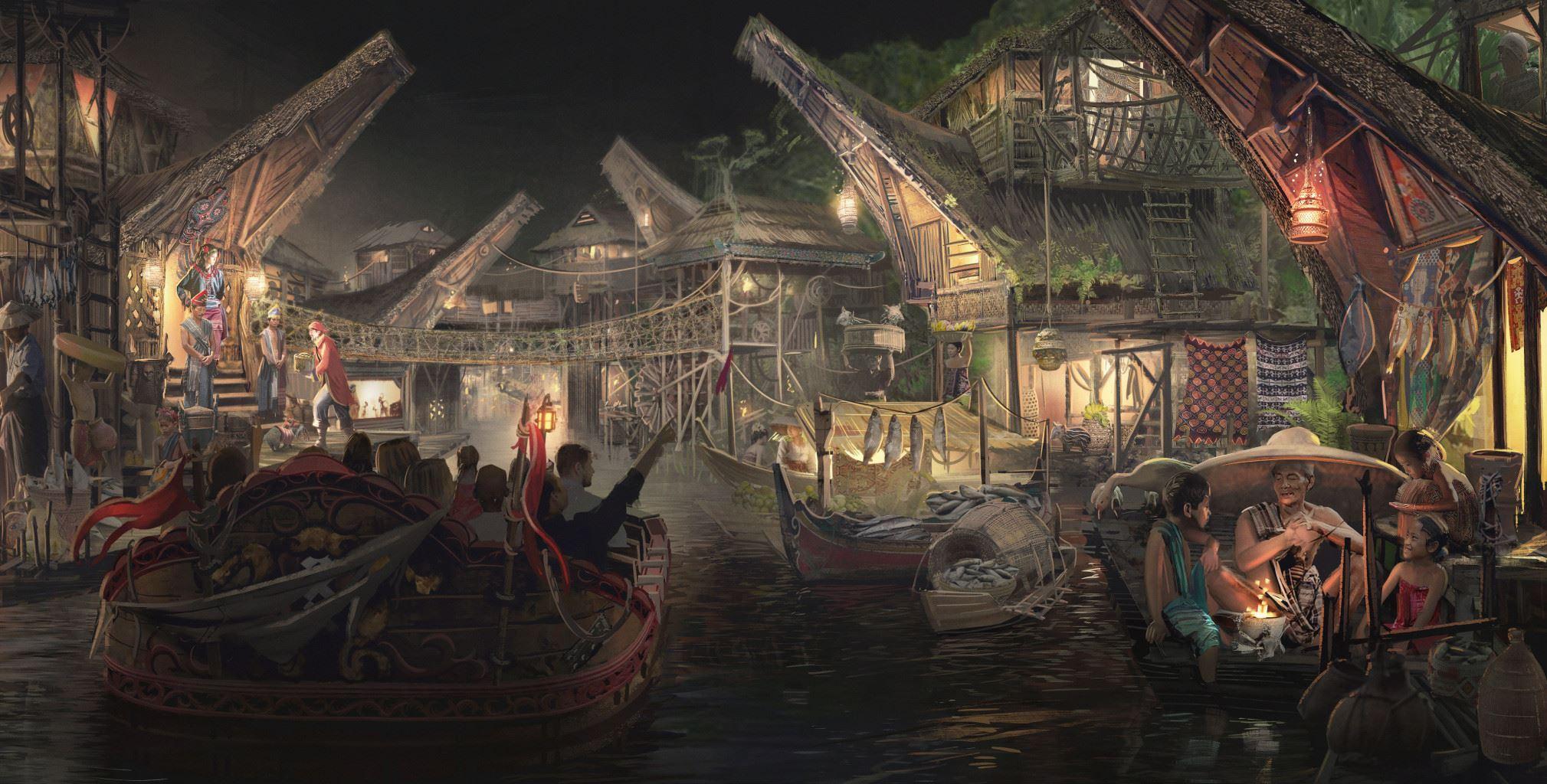 Piraten Von Batavia